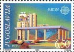 EU1990Yugoslavia1