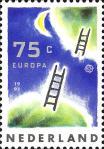 EU1991Netherlands2