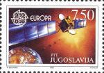 EU1991Yugoslavia1