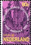 EU1992Netherlands2