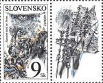 EU1997-slovakia1