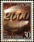 eu2000yugoslavia1
