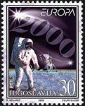 eu2000yugoslavia2