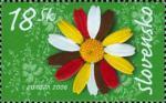 Eu2006-slovakia1