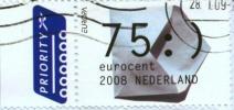 eu2008-ned1