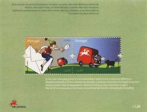 eu2008portugal1