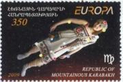 eu2009-nagornokarabakh1