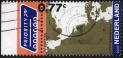 eu2009-netherlands1