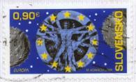 eu2009-slk1