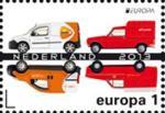 eu2013-netherlands1