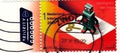 eu2015-netherlands1