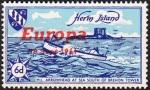 Herm-2