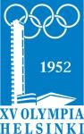 1952_Summer_Olympics_logo