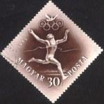 1952sog-hungary1