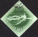 1952sog-hungary2