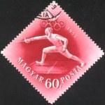 1952sog-hungary3
