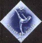 1952sog-hungary4