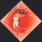 1952sog-hungary5