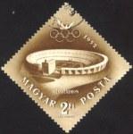 1952sog-hungary6
