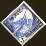 1952sog-moc2