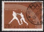 1952sog-poland1