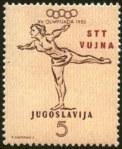 1952sog-stt1