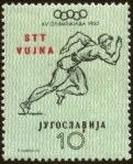 1952sog-stt2
