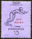 1952sog-stt3