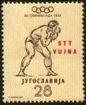 1952sog-stt4