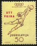 1952sog-stt5