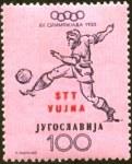 1952sog-stt6