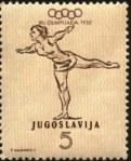1952sog-yug1