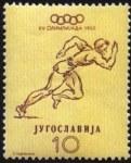 1952sog-yug2