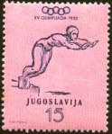 1952sog-yug3