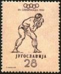 1952sog-yug4