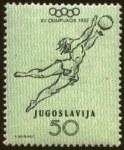 1952sog-yug5