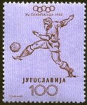 1952sog-yug6