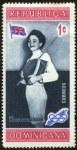 1956sog-dmc1