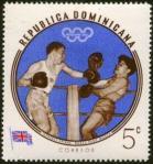 1956sog-dmc10