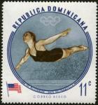 1956sog-dmc12