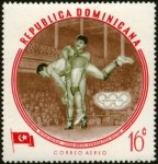 1956sog-dmc13