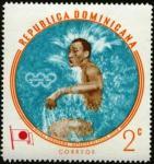 1956sog-dmc8