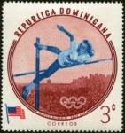 1956sog-dmc9