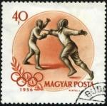 1956sog-hungary3