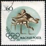 1956sog-hungary4