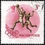 1956sog-hungary8