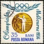 1956sog-rom1