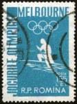 1956sog-rom2