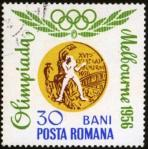 1956sog-rom3