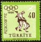 1956sog-tur1